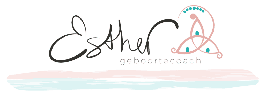 Esther_logo-1024x362