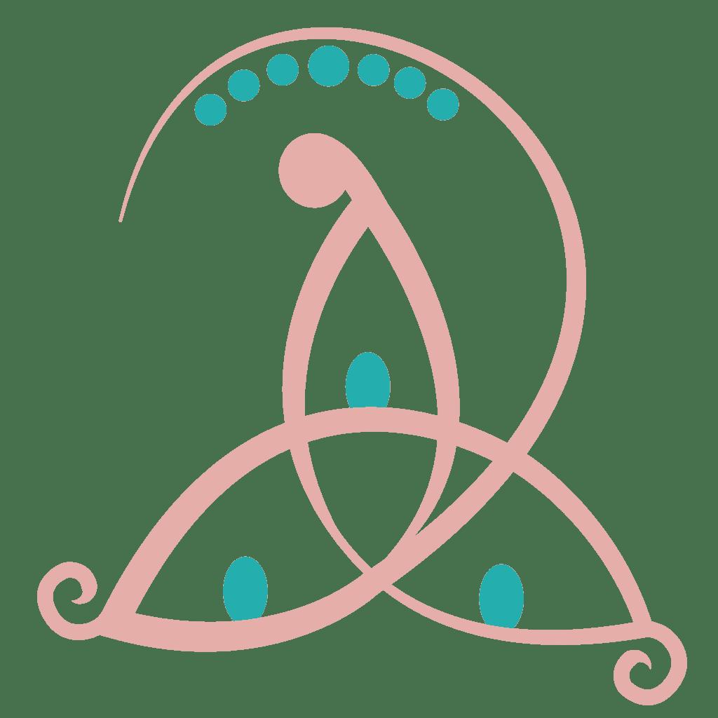 esther_kleur_logo-01-1024×1024